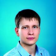 Услуги электриков в Челябинске, Николай, 28 лет