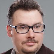 Александр Шатов, г. Gdansk