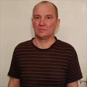 Подключить умывальник в ванной, Юрий, 46 лет