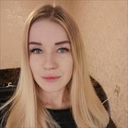 Азотный пилинг лица в Казани, Юлия, 25 лет