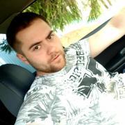 Доставка на дом сахар мешок - Бутово, Дмитрий, 26 лет
