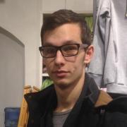 Подключение бойлера косвенного нагрева, Артем, 27 лет