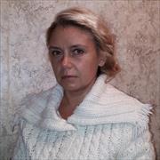 Адвокаты в Шатуре, Ольга, 45 лет