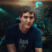Сколько стоит переустановка Windows в Хабаровске, Владислав, 23 года