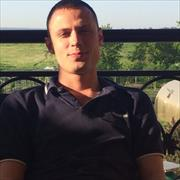 Гараж под ключ в Набережных Челнах, Роман, 29 лет