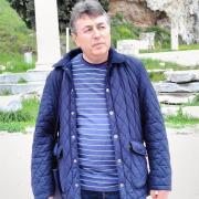 Перенос розеток, Алексей, 60 лет