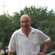 Юридическое сопровождение бизнеса в Новосибирске, Сергей, 56 лет