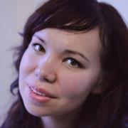 Прививка от коронавируса, Елена, 33 года