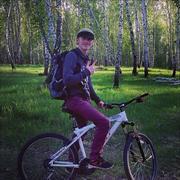 Доставка документов в Краснодаре, Сергей, 34 года