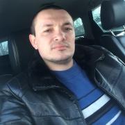Врезка замков в межкомнатные двери в Екатеринбурге, Виктор, 28 лет