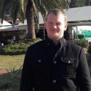 Диагностика ГБО, Сергей, 40 лет
