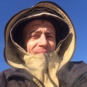 Штукатурка стен по маякам, цена за м2 в Барнауле, Владимир, 39 лет