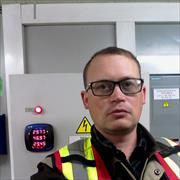 Проведение промо-акций в Воронеже, Сергей, 38 лет