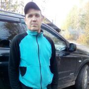 Отделочные работы в Нижнем Новгороде, Олег, 40 лет