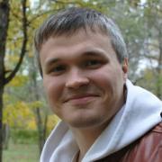 Ремонт телефона в Оренбурге, Александр, 36 лет