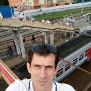 Ремонт плиты балкона, Руслан, 39 лет