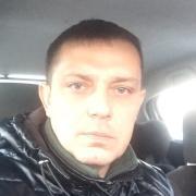 Распил фанеры в Челябинске, Сергей, 44 года