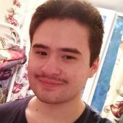 Сколько стоит переустановка Windows в Новосибирске, Марк, 24 года