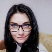Составление документов в Ярославле, Наталья, 43 года
