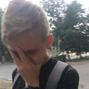 Ремонт iPhone 6s в Саратове, Александр, 20 лет