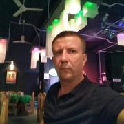 Маляры и штукатуры в Владивостоке, Дмитрий, 43 года