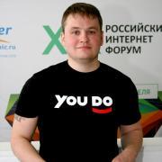 Доставка продуктов из магазина Зеленый Перекресток в Домодедово, Александр, 37 лет