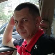 Услуги плиточника в Владивостоке, Евгений, 49 лет