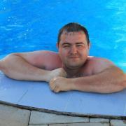 Ремонт Ipad в Челябинске, Илья, 36 лет
