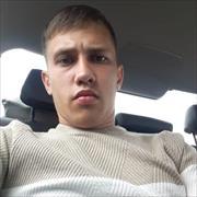 Ремонт теплого пола в Набережных Челнах, Александр, 25 лет