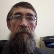 Юридическое сопровождение бизнеса в Перми, Сергей, 53 года
