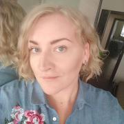 Доставка поминальных обедов (поминок) на дом - Лубянка, Александра, 34 года