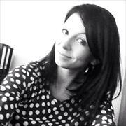 Стоимость доверенности у нотариуса, Наталия, 32 года