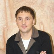 Установка розеток в Челябинске, Артем, 32 года