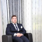 Оформление земельного участка в Набережных Челнах, Алексей, 30 лет