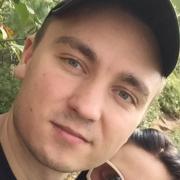 Взыскание долгов в Новосибирске, Константин, 26 лет