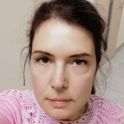 Лазерная эпиляция, Екатерина, 52 года