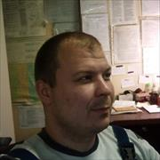 Ремонт бытовой техники в Астрахани, Олег, 34 года