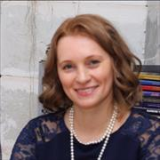 Адвокаты по просроченным кредитам, Светлана, 42 года