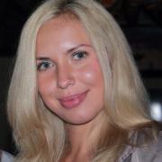 Оформление документов, Анастасия, 31 год