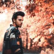 Ремонт наушников Apple Earpods, Степан, 22 года