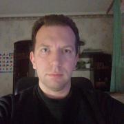 Сколько стоит поменять электрику в трехкомнатной квартире в Набережных Челнах, Михаил, 41 год