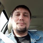 Ремонт трансформаторов, Александр, 39 лет
