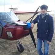 Строительство бани под ключ в Омске, Валерий, 38 лет