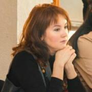 Подготовка к ОГЭ по химии в Набережных Челнах, Елена, 37 лет