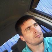 Обшивка дома сайдингом в Нижнем Новгороде, Павел, 33 года