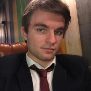 Доставка утки по-пекински на дом - Прокшино, Владимир, 23 года