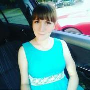 Глажка одежды в Набережных Челнах, Альбина, 26 лет