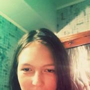 Массаж ягодиц в Астрахани, Екатерина, 23 года