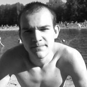 Уборка домов в Барнауле, Никита, 28 лет
