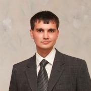 Монтаж телевизионного кабеля в квартире в Набережных Челнах, Евгений, 36 лет